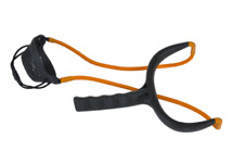 Fox Rangemaster Powergrip Method Pouch Catapult cpt025