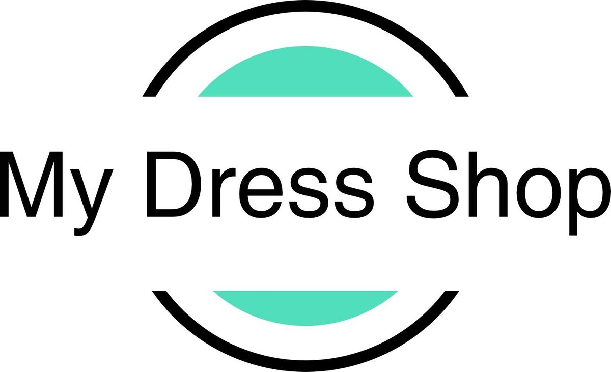 My Dress Shop