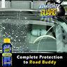 AlmightyGuard Car Window Windshield Glass Cleaner Long-lasting Heat R Spray V9K7