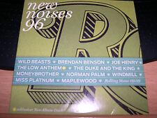 Rolling Stone New Noises Vol.96*