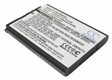 Cameron Sino 1300mAh Battery for Nintendo 3DS, CTR-001, MIN-CTR-001, N3DS
