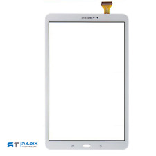 SAMSUNG GALAXY TAB A 10.1 2016 SM-T580 T585 Touch Screen Digitizer vetro bianco