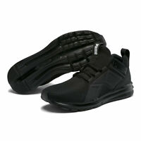 PUMA Men's Enzo Training Shoes