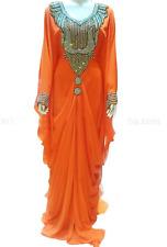 FANCY-DESIGN-ISLAMIC-TAKSHITA-ARABIAN-WEDDING-GOWN-DRESS-BY-MS-CREATION-00041