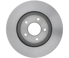 Disc Brake Rotor-R-Line Front Raybestos 580083R