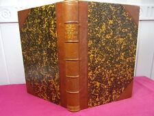 RAPPORT SUR LES TABLEAUX ENLEVES A LA BELGIQUE EN 1794 Ch Piot ( rare ) 1883