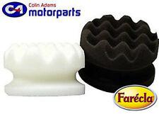 Farecla G3 Formula Applicator Waffle Pads - bodywork - detailing - 7167
