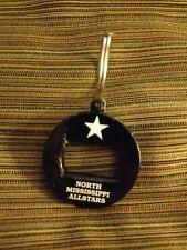 North mississippi Allstars bottle opener