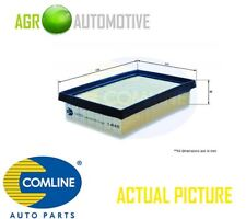COMLINE ENGINE AIR FILTER AIR ELEMENT OE REPLACEMENT EAF858