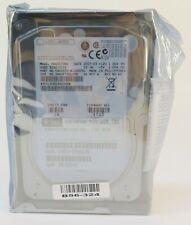 Sun / Fujitsu MAW3073NC 390-0252-02 72GB Hard Drive