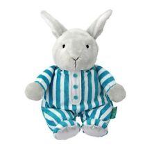 "Kids Preferred 13"" Plush GOOD NIGHT MOON BUNNY w Pajamas ~NEW~"