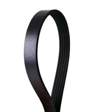 Serpentine Belt-Eng Code: L10, Cummins Continental Elite 4050360