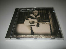John Deery : Insignificant Other Country 1 Disc Cd