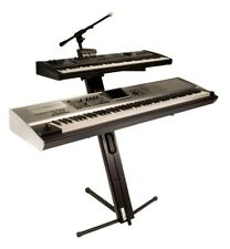 Ultimate Support Ax48 Pro Plus Apex Keyboard Stand