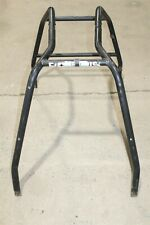 2016 Polaris ACE 900 Roll Cage Frame