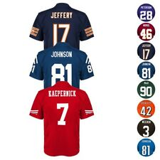 official nfl jerseys for sale