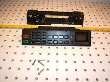 Mercedes W140 S/CL center of dash Mercedes US OEM 1 TELEPHONE,64-21027 MB-CU,T#1
