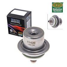 New Herko Fuel Pressure Regulator PR4093 For Renault V16-1.6L V8-1.0L 99-01