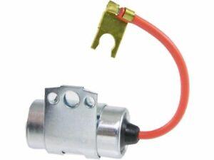 AC Delco Professional Ignition Condenser fits DeSoto S-15 1951 29CNWK