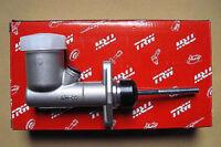Universal 3/4 inch 19mm Clutch Master Cylinder TRW PND126, STC100410, STC500100