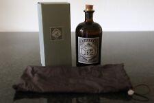 Monkey 47 Distillers Cut 2012 0,5l -  nur 4.000 Flaschen, extrem rar, No. 2.621