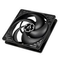 Arctic P12 Silent 12cm 120mm Pressure Optimised Extra Quiet Computer PC Case Fan