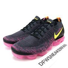 Las mejores ofertas en Zapatos Rosa Nike para Hombres | eBay