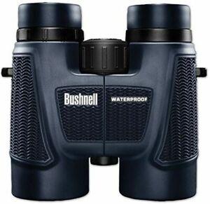 Bushnell H2O 10x42 Roof Prism WATERPROOF Binoculars -150142