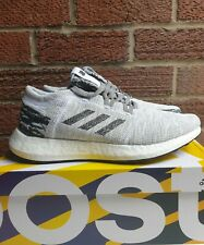 Adidas X Undefeated pure boost size 11 UK