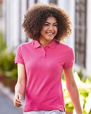 Waist Length Cotton Cap Sleeve Tops & Shirts for Women