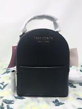 🌹NWT Kate Spade Cameron Mini Convertible Backpack crossbody shoulder bag