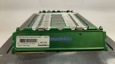 LOT 50 MUSHKIN PNY SUPER-TALENT 1GB DDR2 PC2-5300 667MHZ NON ECC DIMM MEMORY RAM