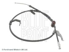 BLUE PRINT BRAKE CABLE (REAR LH) ADG046185