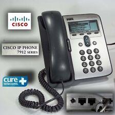 CISCO Telefono CP-7912G VoIP