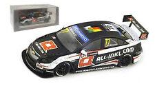 Spark S2464 Chevrolet RML Cruze TC1 #77 WTCC 2014 -  Rene Münnich 1/43 Scale