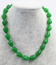 frais de port remises fabrication de bijoux 500 x 4 mm perles craquelé COULEUR MIXTE