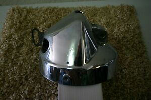 Yamaha Virago 920 Headlight bucket 1983 Date of Manufacture 9/1982
