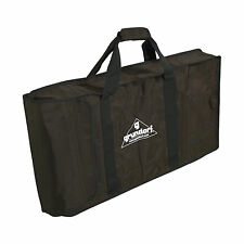 Grundorf Protective Transport Bag/Case for LS1652T Tabletop Facade Booth
