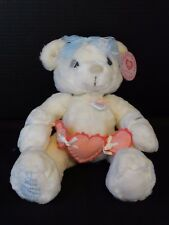Precious Moments Hugs for the Soul You Have Touched So Many Hearts #680850P Nwt
