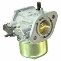 For Kawasaki 15004-0820 Carburetor ok