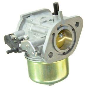 For Kawasaki 15004-0820 Carburettor