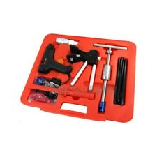 Dent Removal Tool Kit For Minor Dents CT4448