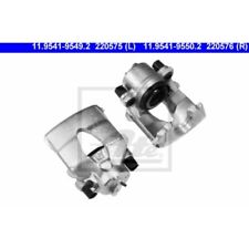 ATE Original Bremssattel Audi A3 VW Fox,Golf 4,Golf 5,Golf 6,Golf Plus,Polo