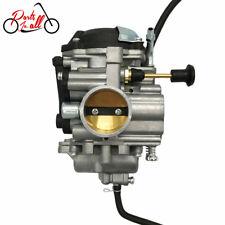 Carburetor for Yamaha Bear Tracker 250 YFM250 YFM 250 1999-2004 ATV Vergaser