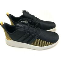 Adidas Questar Flow Men's Running Shoes - Size 9 - EE8214