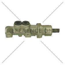 Brake Master Cylinder-Premium Master Cylinder - Preferred fits 94-99 BMW M3