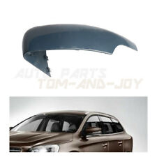 Left 39854904 Door Rear Wing Mirror Cover Trim Fit VOLVO XC60 2010-2013