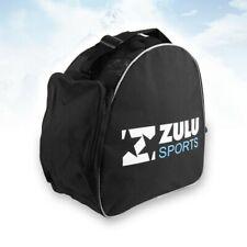 Zulu Sports Ski / Snowboard Boot Bag