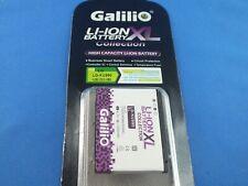 Akku für LG LG-KU990 KC910 KM900 Ersatz Batterie Battery Li-ion Accu Bateria NEU
