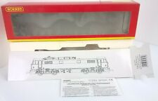 Hornby R2290C OO Gauge Class 86 Locomotive Virgin Trains Box & Poly Tray Only